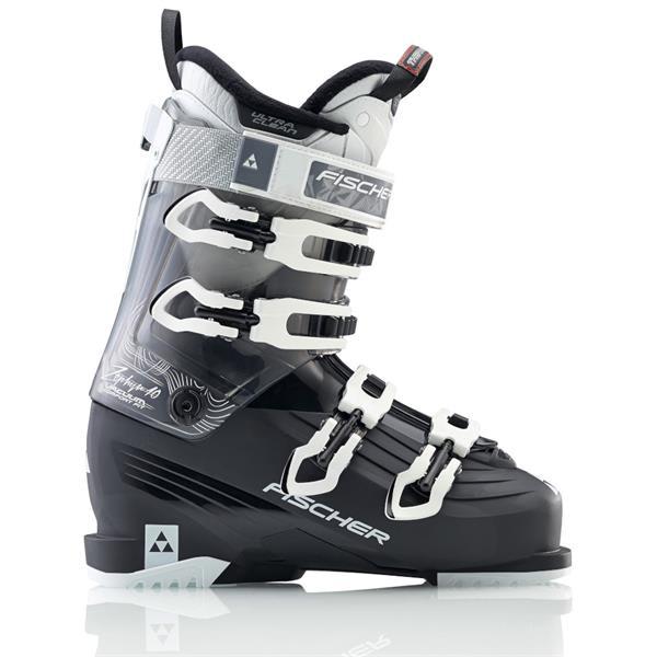 Fischer Zephy 10 Vacuum CF Ski Boots