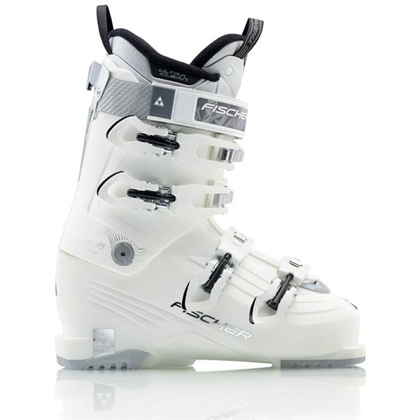 Fischer Zephyr 10 Thermoshape Ski Boots