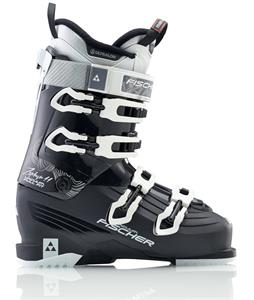 Fischer Zephyr 11 Vacuum Full Fit Ski Boots