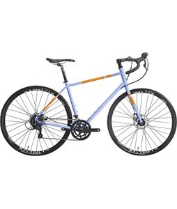 Fitwell Riley Fahrlander I Bike