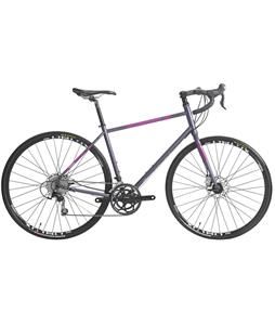 Fitwell Riley Fahrlander II Bike