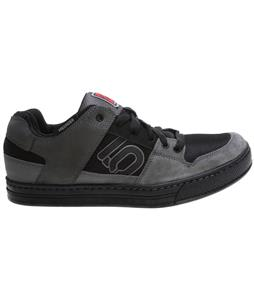 Five Ten Freerider Bike Shoes Black/Grey
