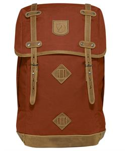 Fjallraven Rucksack No. 21 Large Backpack