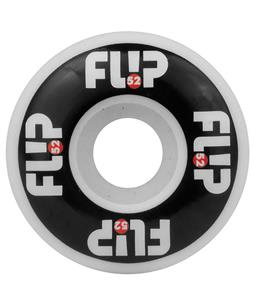 Flip Odyssey Logo Skateboard Wheels