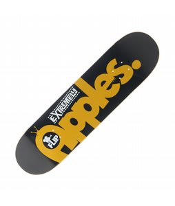 Flip Appleyard Extremely Medium Skateboard