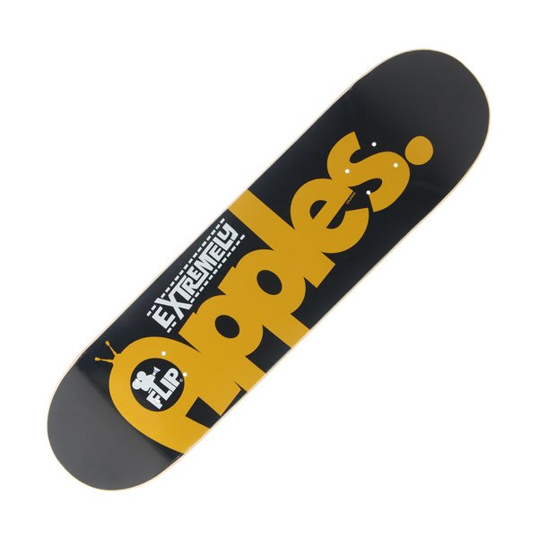 Flip Appleyard Extremely Medium Skateboard