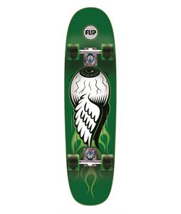 Flip Eyeball Cruiser Complete