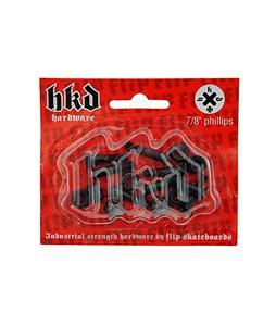 Flip HKD Phillips Hardware 7/8