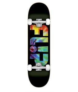 Flip Odyssey Logo Skateboard Complete