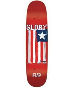 Flip Rowley Glory Skateboard Deck