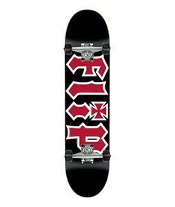 Flip Team HDK Regular Skateboard Complete