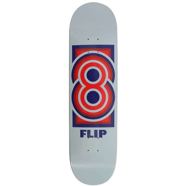 Flip Modern Skateboard
