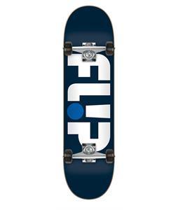 Flip Team Odyssey Skateboard Complete