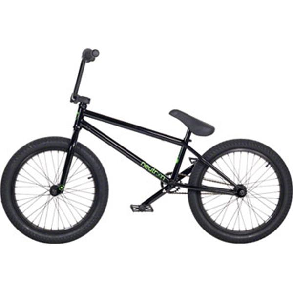 On Sale Flybikes Neutron BMX Bike Up To 55% Off