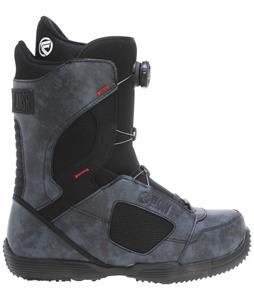 Flow Ansr Snowboard Boots