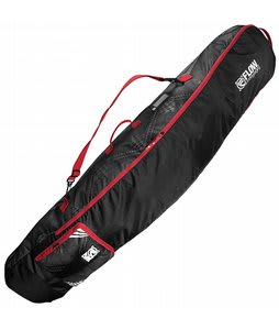 Flow Bullet Proof Snowboard Bag