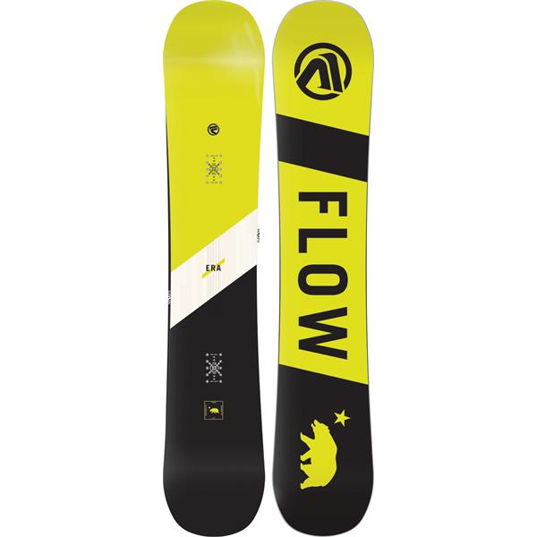 Flow Era Snowboard