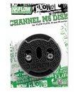 Flow F,H,M Channel Discs Binding - thumbnail 1