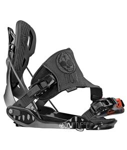 Flow Five-SE Snowboard Bindings