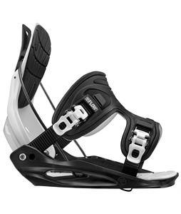Flow Flite Snowboard Bindings Stormtrooper