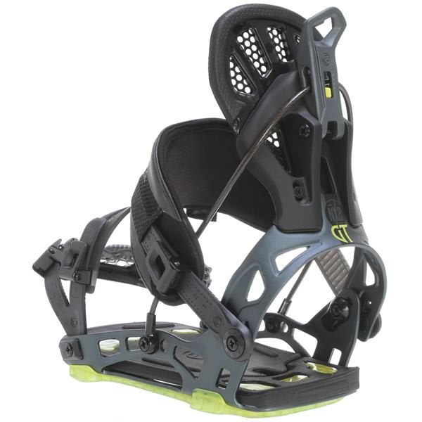 On Sale Flow NX2-GT Snowboard Bindings Up To 40% Off