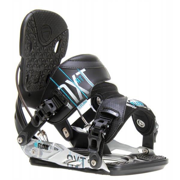 Flow NXT AT Snowboard Bindings