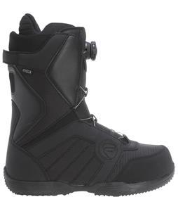 Flow Vega BOA Snowboard Boots