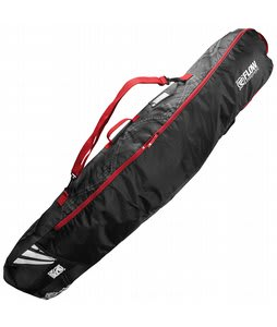 Flow Weekend Warrior Snowboard Bag 166