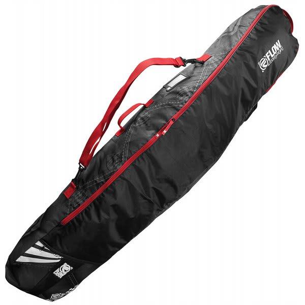 Flow Weekend Warrior Snowboard Bag
