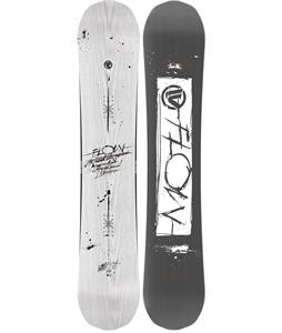 Flow Whiteout Snowboard