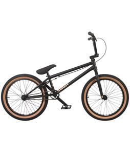 Flybikes Electron BMX Bike