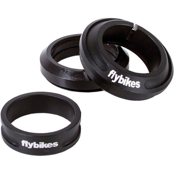 Flybikes Headset