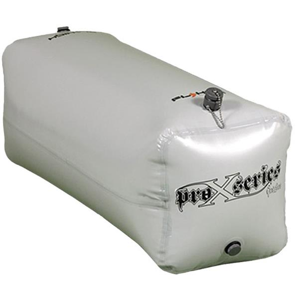 Fly High Pro X Series V Drive Wake Surf Sac 42x16x16 400Lbs