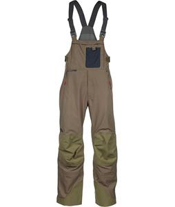 Flylow Baker Bibs Ski Pants