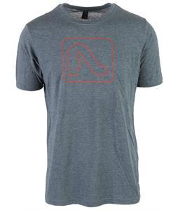 Flylow Box T-Shirt