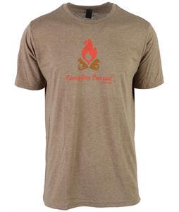 Flylow Campfire T-Shirt