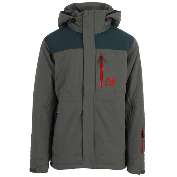 Flylow Colt Down Ski Jacket