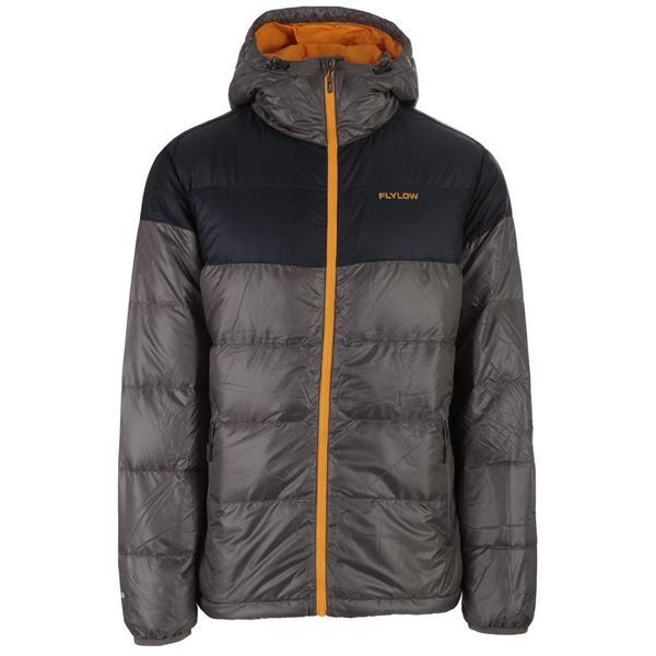 Flylow Generals Down Hoody Ski Jacket