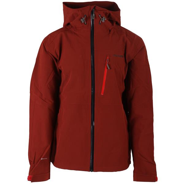 Flylow Higgins Softshell