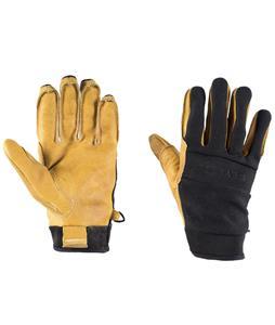 Flylow John Henry Gloves