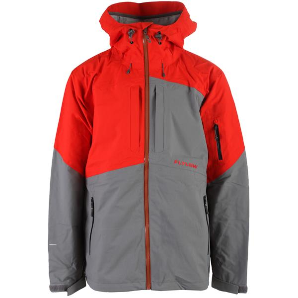 Flylow Quantum Pro Ski Jacket