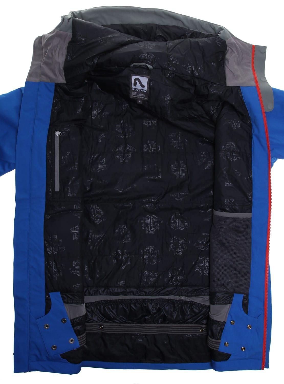 Flylow Jackets