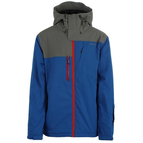 Flylow Rosewell Ski Jacket