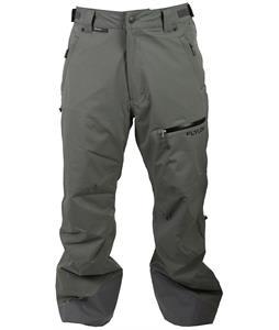 Flylow Snowman Ski Pants