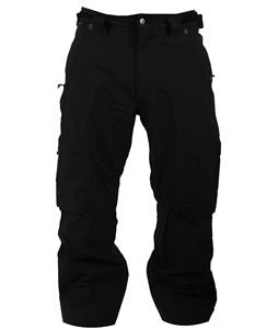Flylow Stash Ski Pants