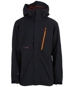 Flylow Stringfellow Ski Jacket