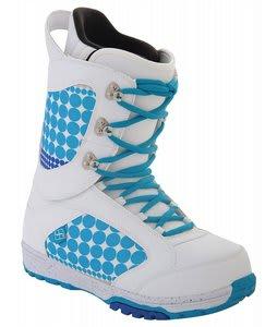 Forum Aura Snowboard Boots