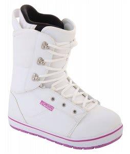 Forum Constant Snowboard Boots