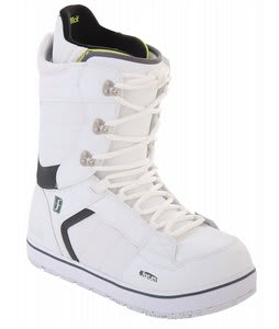 Forum Escape Snowboard Boots