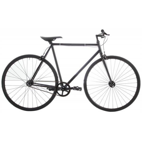 Focale 44 Full Moon Single Speed Bike